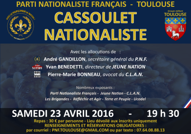 pnf-toulouse-cassoulet-23042016