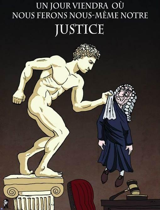 Artiste-mal-pensant-Justice-2