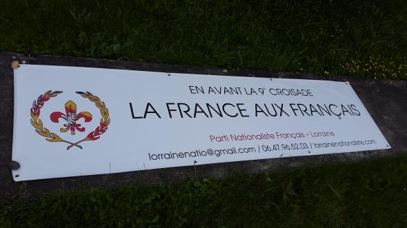 BanderolePNF-Lorraine