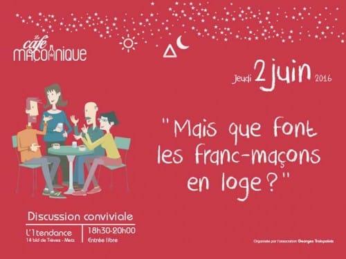 cafe-maçonnique-Metz2juin2016-e1462869520190