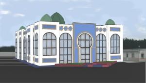 La-mosquée-dHenin-beaumont-1024x585