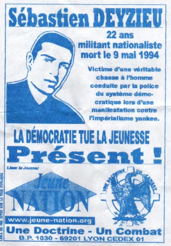 sebastien-deyzieu-jeune-nation-