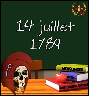 Anti-1789