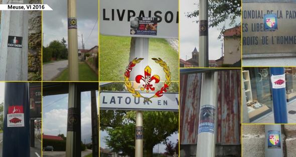 Autoc-Meuse