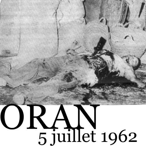 19620705oran