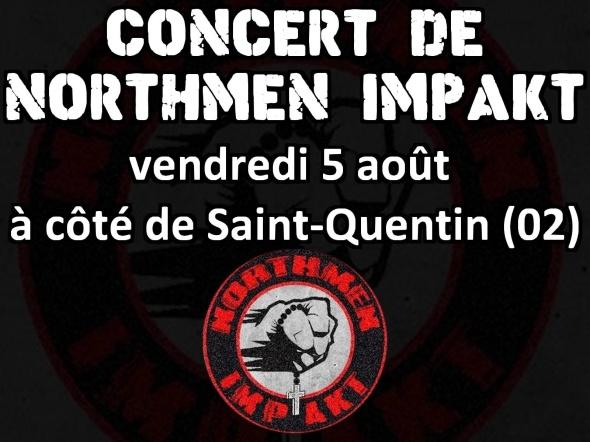 ob_0408d4_concert-northmen-1