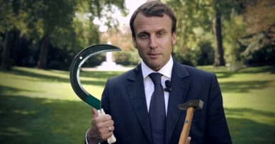 Emmanuel_Macron_3