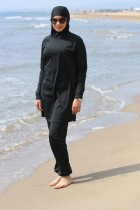 maillot-de-bain-burkini-noir