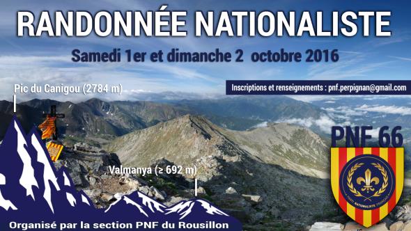 randonnee-pnf-roussillon-1-2102016