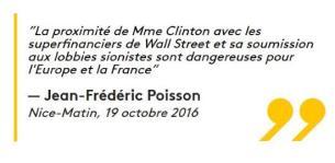 jf_poisson-sapplatit-devant-le-lobby3