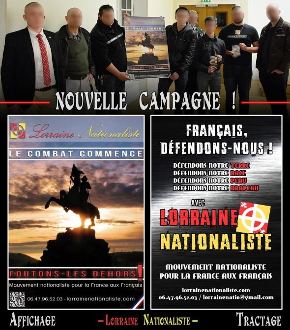 nouvelle-campagne-annonce-1