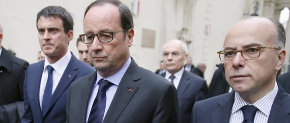 ob_1b8e37_hollande-cazeneuve-valls