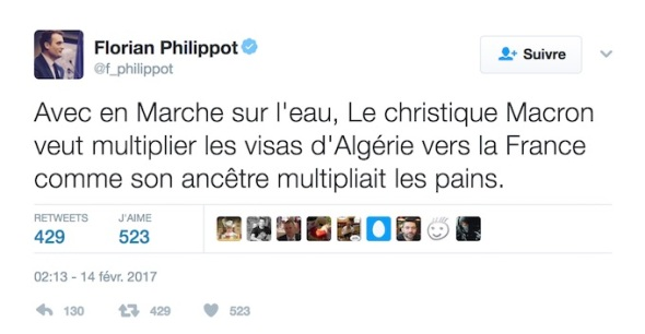 philippot-tweet-copie