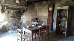 6 Cuisine Maison Curé Ars